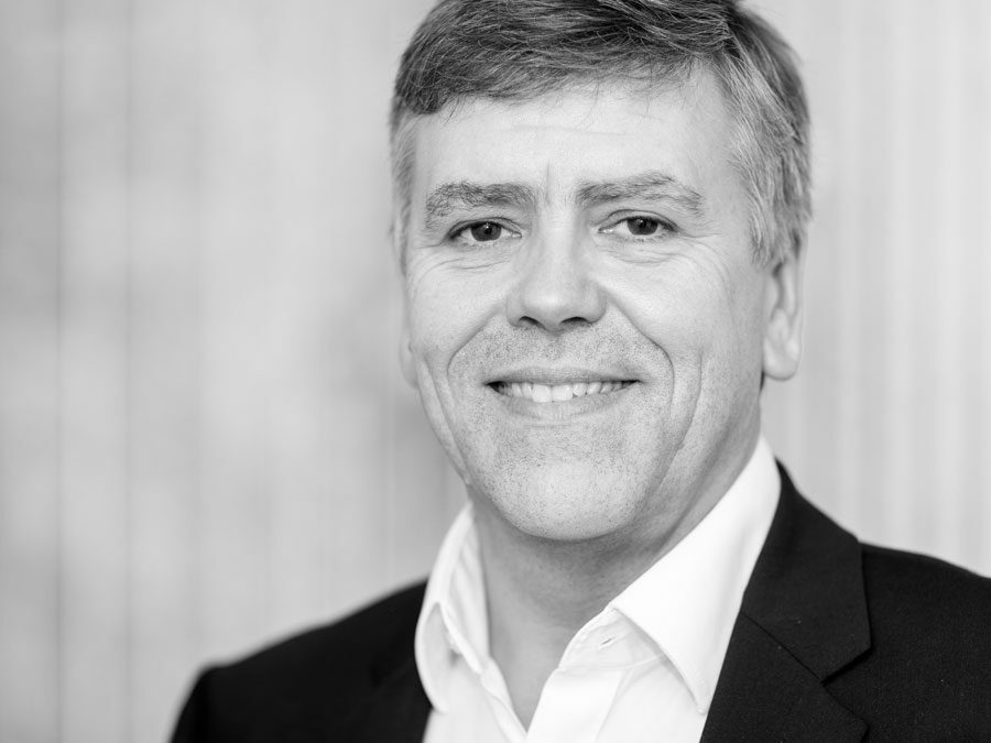 CYTACOAT ANNOUNCES APPOINTMENT OF GRAEME BROOKES AS CEO